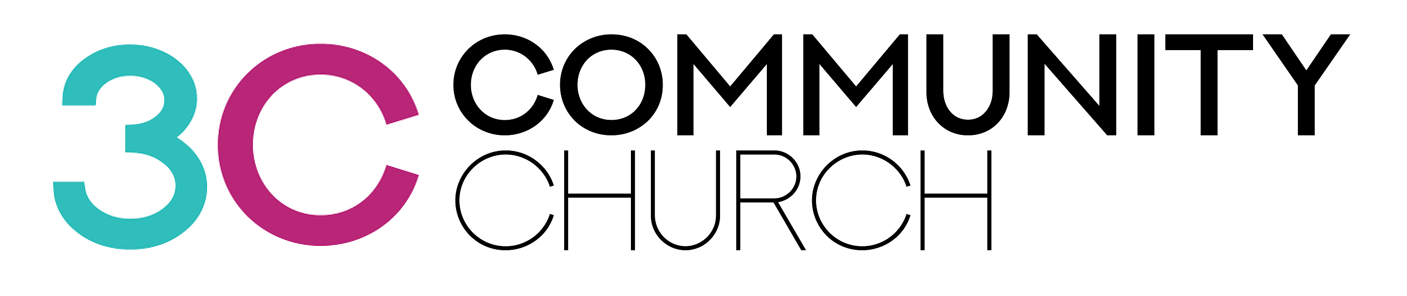 3C Community Church